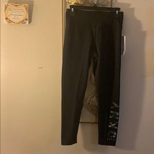 DKNY sport Women leggings